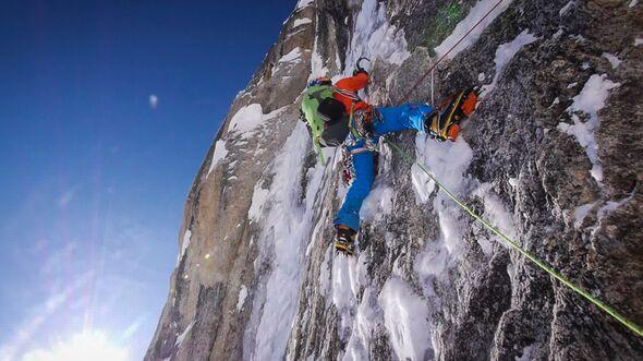 KL-David-Lama-Dani-Arnold-McKinley-Erstbegehung-Alaska-FRAME4 (jpg)