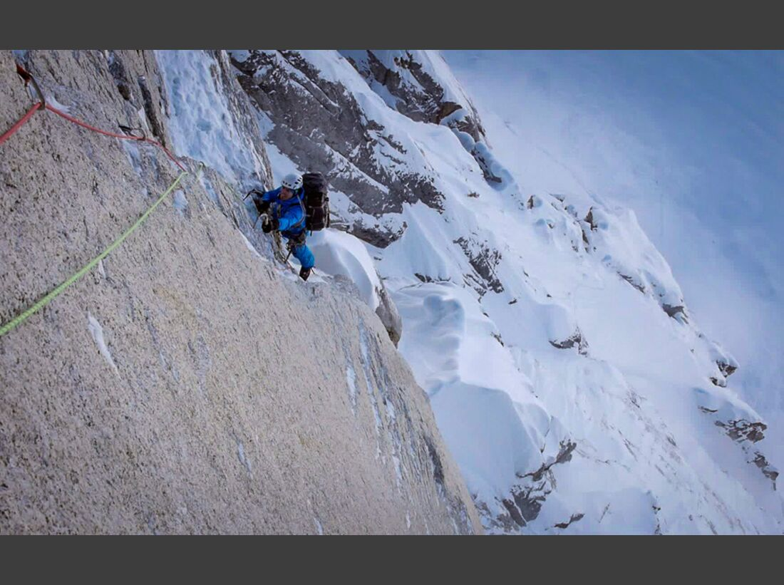 KL-David-Lama-Dani-Arnold-McKinley-Erstbegehung-Alaska-FRAME5 (jpg)