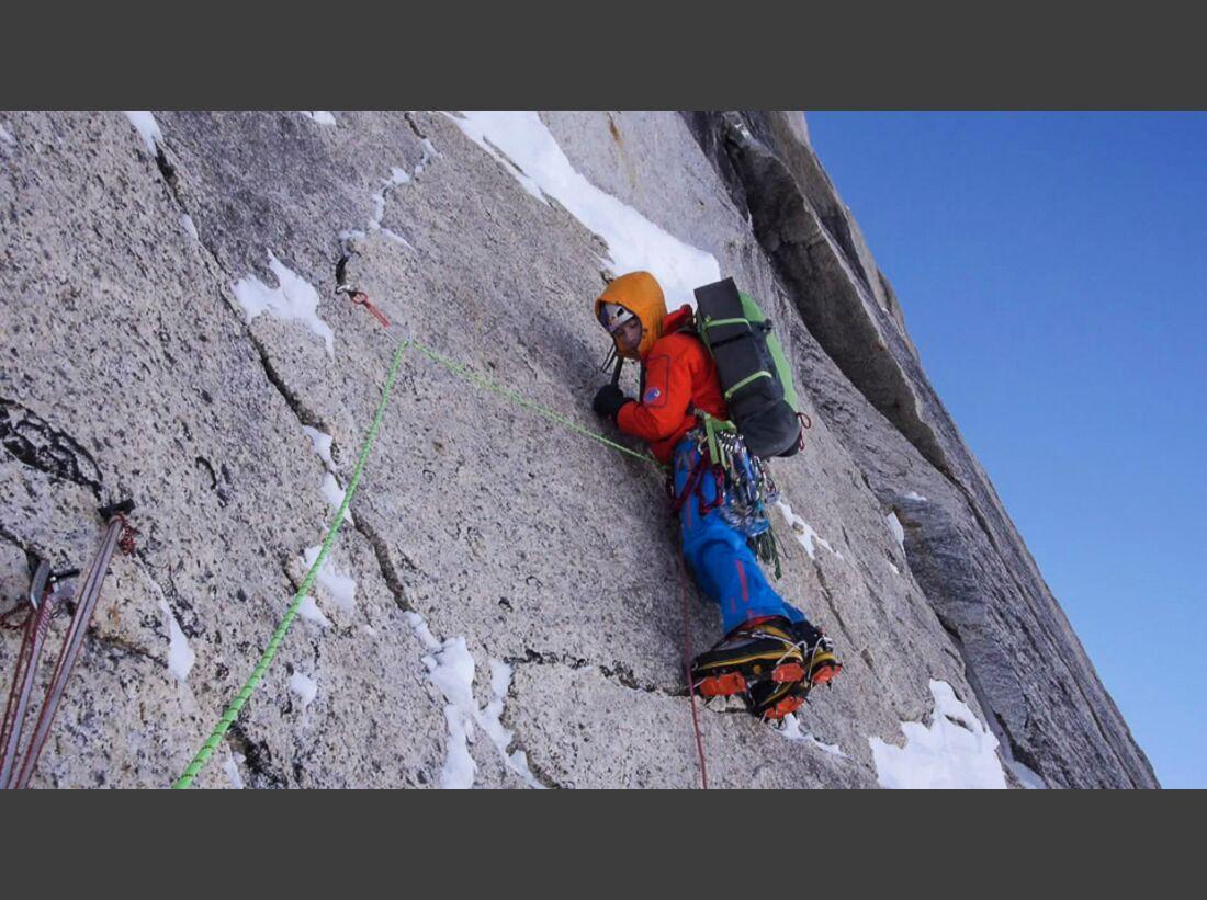 KL-David-Lama-Dani-Arnold-McKinley-Erstbegehung-Alaska-FRAME6 (jpg)