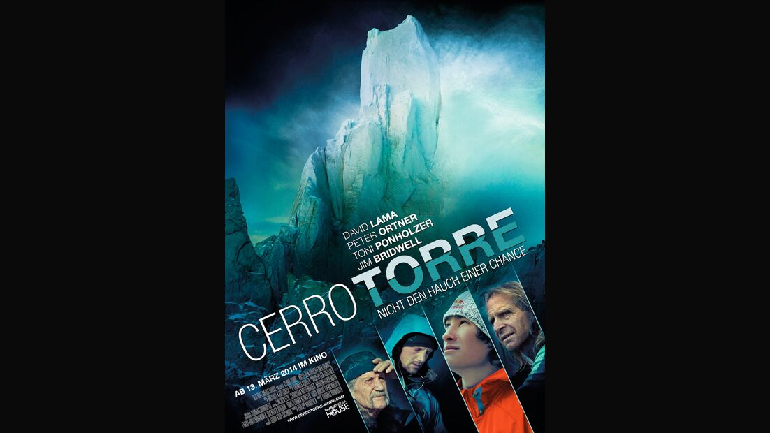 KL-David-Lama-Kompressor-Cerro-Torre-Plakat_CERRO-TORRE_kl (jpg)