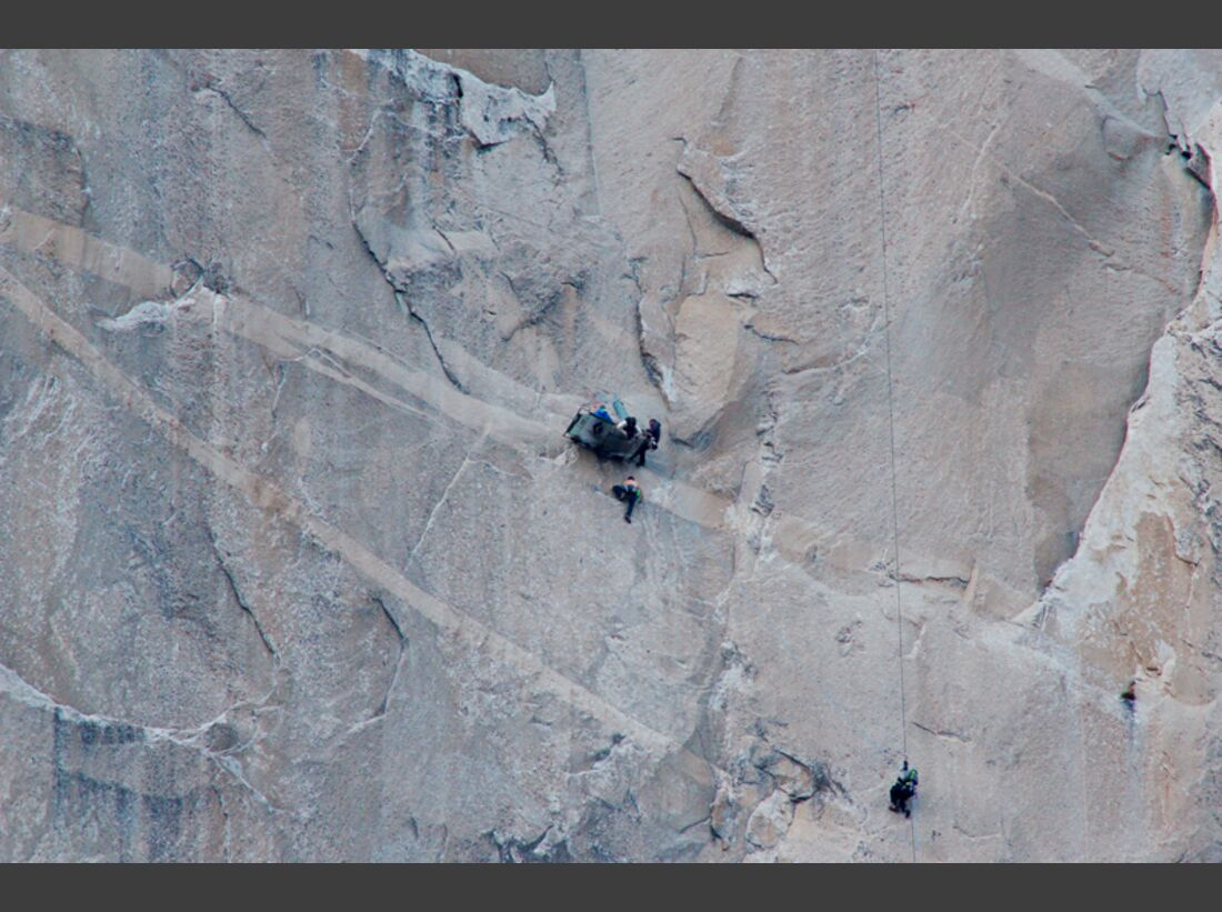 KL-Dawn-Wall-El-Capitan-Kevin-Jorgeson-finishing-pitch-17-c-Tom-Evans-el-cap-report-52 (jpg)