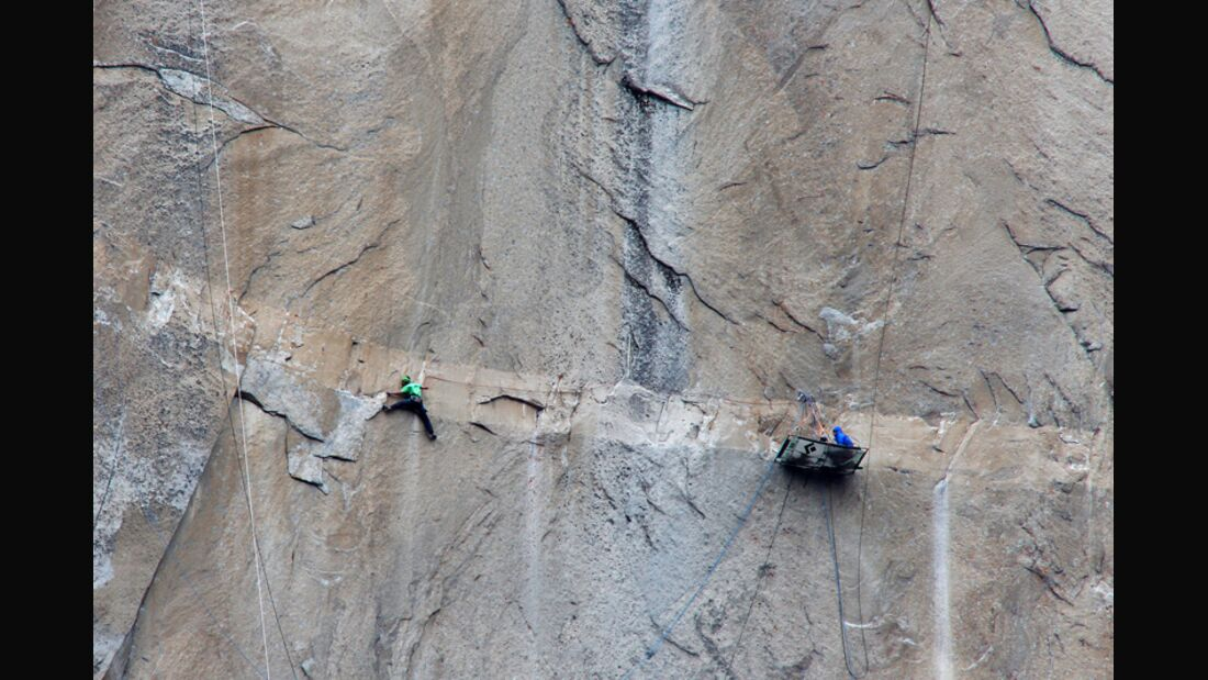KL-Dawn-Wall-El-Capitan-Kevin-Jorgeson-pitch-15-c-Tom-Evans-el-cap-report-39 (jpg)