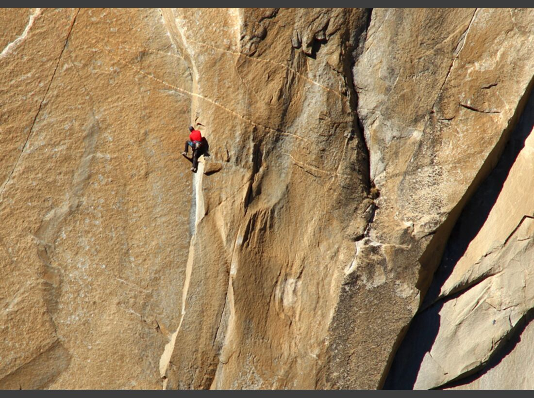 KL-Dawn-Wall-El-Capitan-Kevin-Jorgeson-pitch-16-c-Tom-Evans-el-cap-report-16 (jpg)