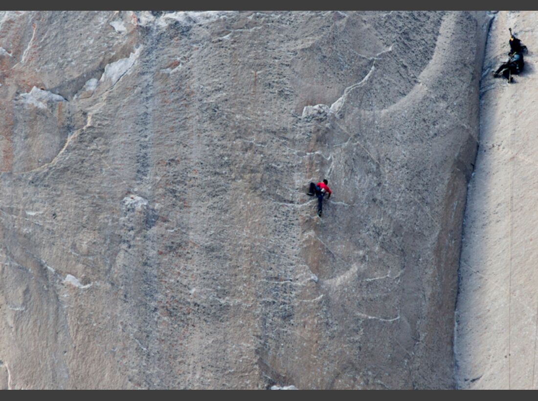 KL-Dawn-Wall-El-Capitan-Kevin-Jorgeson-pitch-18-c-Tom-Evans-el-cap-report-59 (jpg)