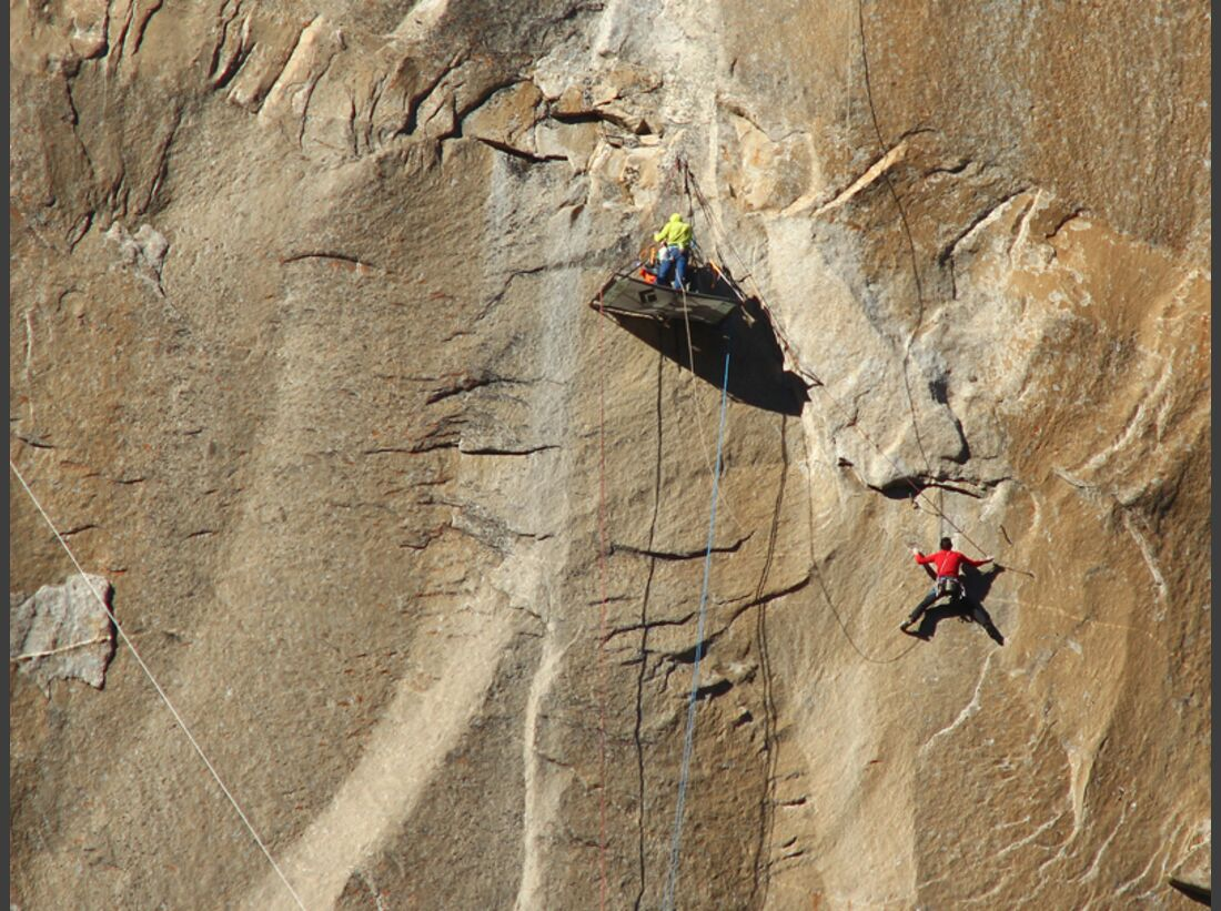 KL-Dawn-Wall-El-Capitan-Kevin-Jorgeson-red-pitch-13-c-Tom-Evans-el-cap-report-06 (jpg)