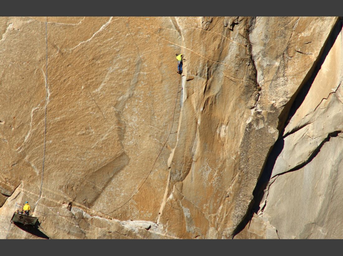KL-Dawn-Wall-El-Capitan-Tommy-Caldwell-pitch-11-c-Tom-Evans-el-cap-report-08 (jpg)