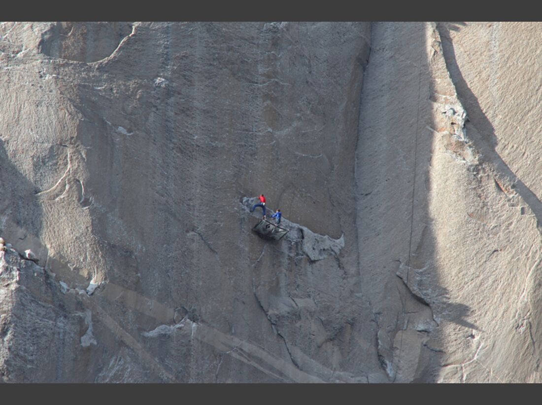 KL-Dawn-Wall-El-Capitan-Tommy-Caldwell-pitch-19-c-Tom-Evans-el-cap-report-29 (jpg)