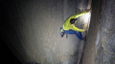KL-Dawn-Wall-El-Capitan-patagonia-c-lucas_james_0001 (jpg)