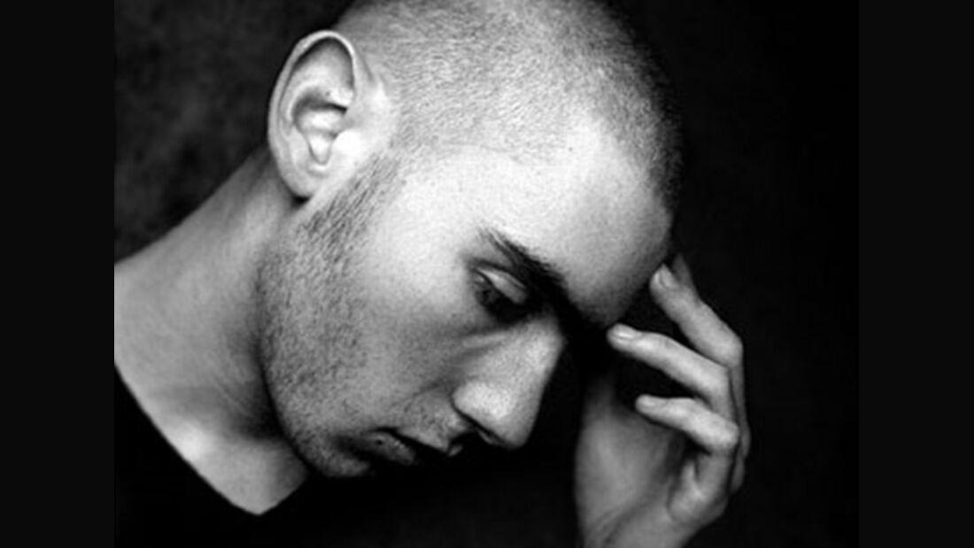 KL Depression Melancholie