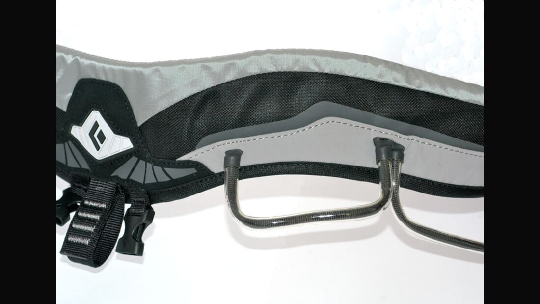 KL-Detail-Black-Diamond (jpg)