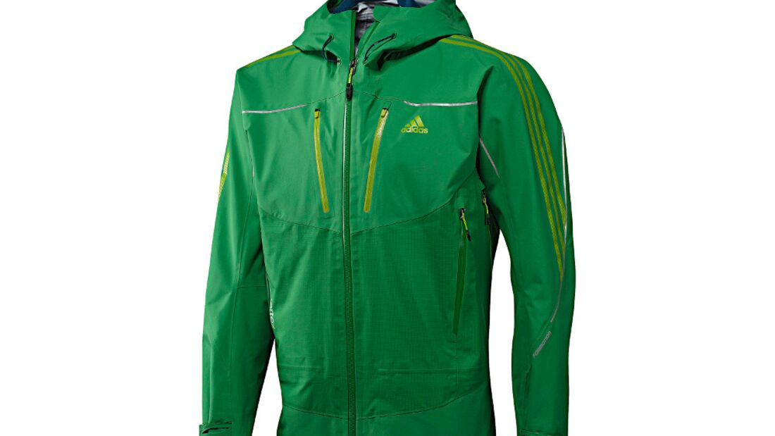 KL-Dreilagenjacken-Test-2012-Adidas-IceFeather-Jacket (JPG)