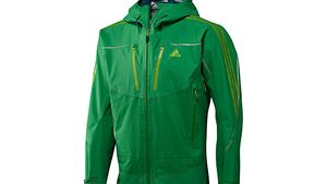 KL-Dreilagenjacken-Test-2012-Adidas-IceFeather-Jacket (JPG)