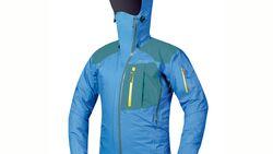 KL-Dreilagenjacken-Test-2012-Directalpine-Guide-Jacket (jpg)