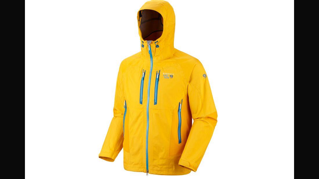 KL-Dreilagenjacken-Test-2012-Mountain-Hardwear-Drystein-2-Jacket (JPG)