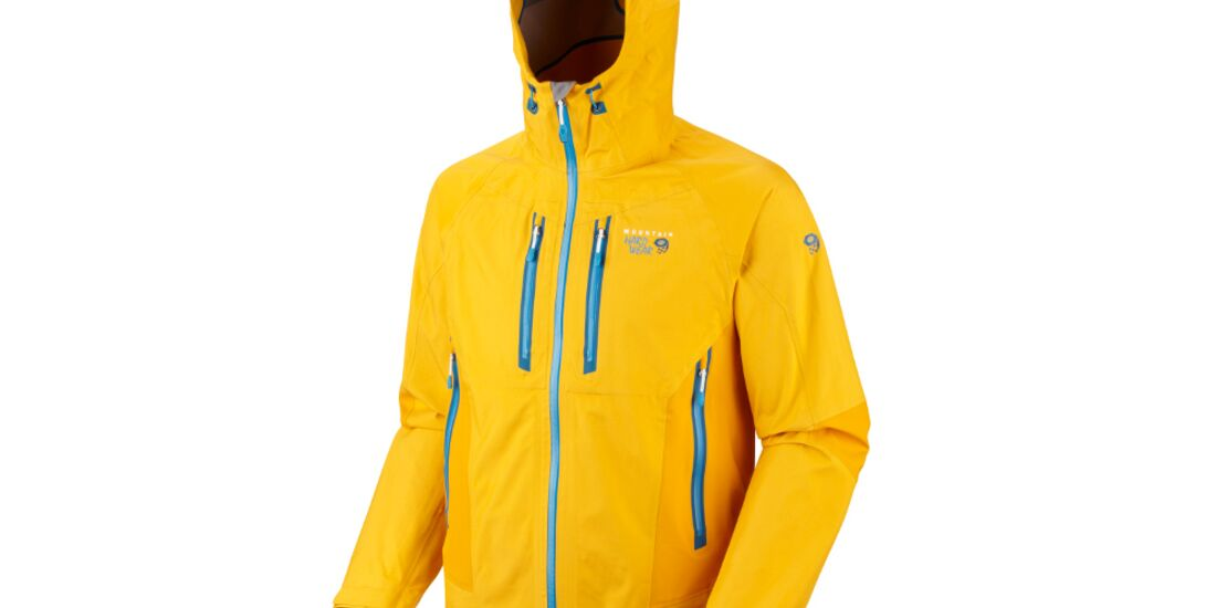 KL-Dreilagenjacken-Test-2012-Mountain-Hardwear-Drystein-2-Jacket (JPG)