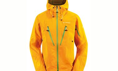 KL-Dreilagenjacken-Test-2012-Vaude-Aletsch-Jacket (jpg)