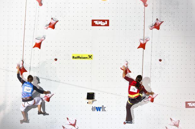 KL_EM2010_HE-Speed-Finale-3964 (png)