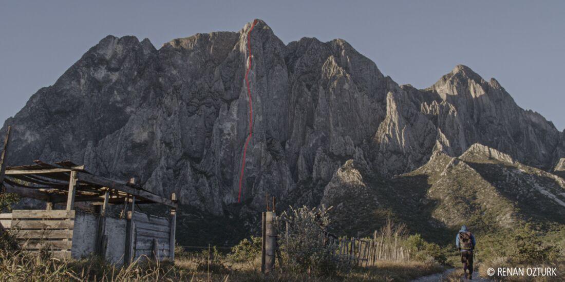 KL-EOFT-2014-2015-Film-El-Sendero-Luminoso-2 (jpg)