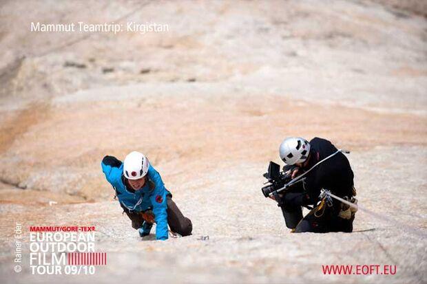 KL-EOFT09_06_Slideshow_Kirgistan_1 (jpg)