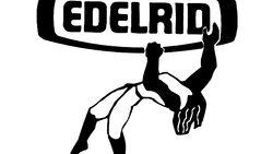 KL-Edelrid-Advertorial-Anzeigen-Logo-Climber-ohne-Kratzer (jpg)
