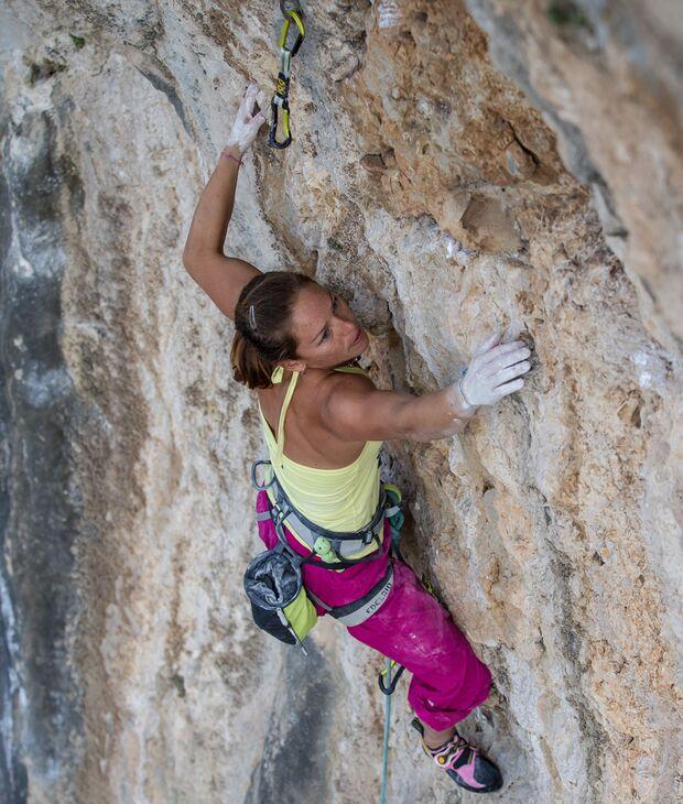 KL-Edelrid-Advertorial-Athleten-Caroline-Ciavaldini-015_-Damiano-Levati (jpg)