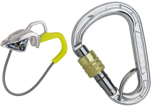 KL-Edelrid-Advertorial-Gewinne-1.-Mega-Jul-Belay-Kit (jpg)