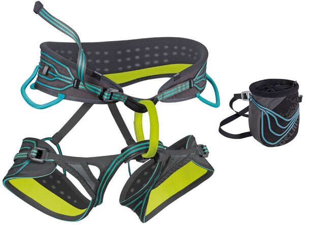 KL-Edelrid-Advertorial-Gewinne-6.-Orion-+-Saturn-Chalkbag (jpg)