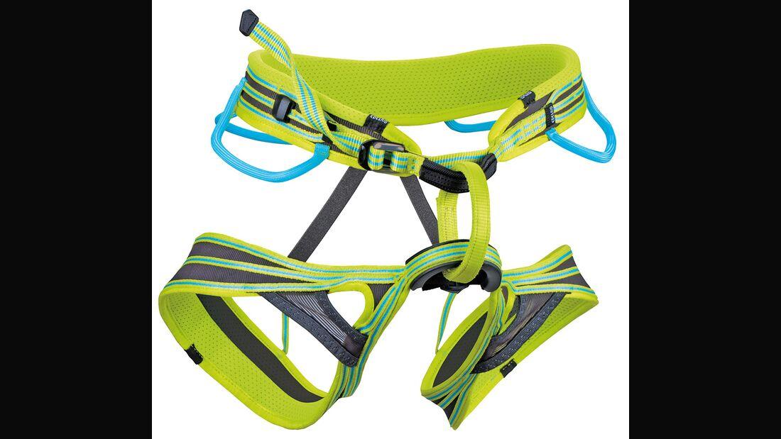 KL-Edelrid-Advertorial-Sports-Climbing-Harness-Atmosphere-oasis-icemint-2013 (jpg)