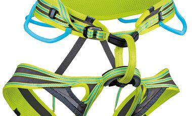 KL-Edelrid-Advertorial-Sports-Climbing-Harness-Atmosphere-oasis-icemint-2013 (jpg)
