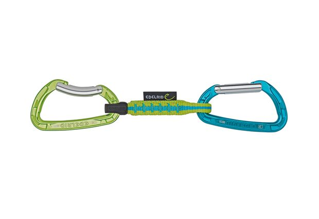 KL-Edelrid-Advertorial korrigierte-Bilder-11.-Pure-TechWeb-Set (jpg)