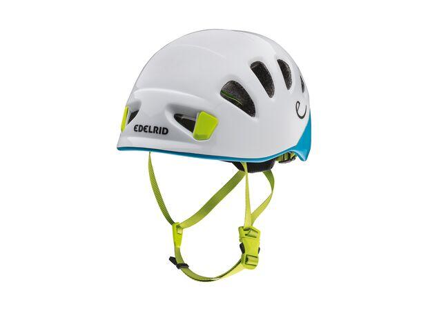 KL-Edelrid-Advertorial korrigierte-Bilder-2-Helm-Shield-light (jpg)