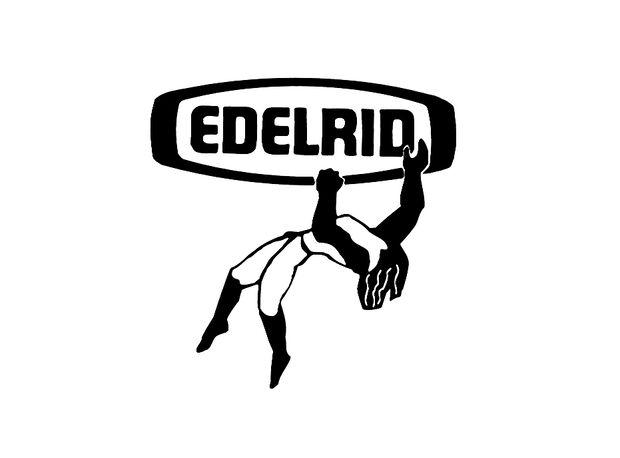 KL-Edelrid-Advertorial korrigierte-Bilder-3-Edelrid-Logo-Climber-ohne-Kratzer (jpg)