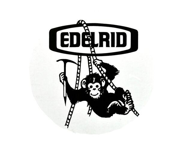 KL-Edelrid-Advertorial korrigierte-Bilder-3-Logo-Affe-solo (jpg)