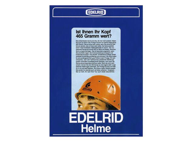 KL-Edelrid-Advertorial korrigierte-Bilder-3-docu0009 (jpg)
