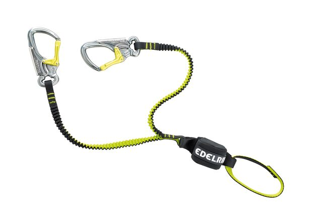 KL-Edelrid-Recall-02-Cable-Lite-2.0_71673 (jpg)