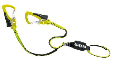 KL-Edelrid-Recall-04-Cable-Comfort-2.0_71674 (jpg)