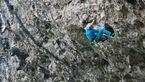 KL-Edelrid-Seilfibel-Action-Klettern_Images-2 (jpg)