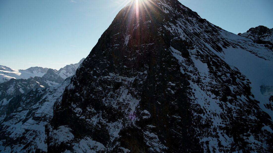 KL-Eiger-Nordwand-Mammut-Projekt-360-ChristianGisi_DSC_4228 (jpg)