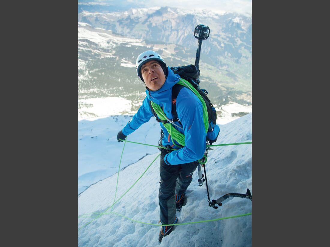 KL-Eiger-Nordwand-Mammut-Projekt-360-DanielBartsch__BA11252_HSc (jpg)