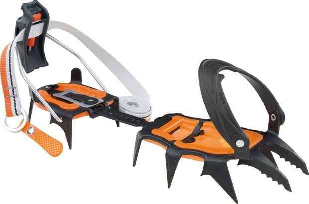 KL-Eis-Ausruestung-Climbing-Technology-Lycan (jpg)