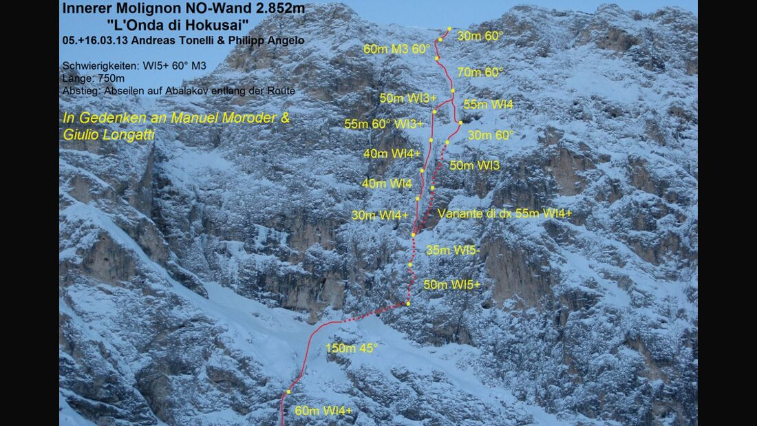 KL-Eisklettern-Dolomiten-2013-1-Onda-di-Hokusai-Topo (jpg)