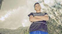 KL-Escalando-Fronteras-Charity-Klettern-Mexiko-Strassenkind-Carlos-war-ein-bekannter-Krimineller-in-seinem-Viertel-Seit-2014-ist-er-Teil-von-Escalando-Fronteras (jpg)
