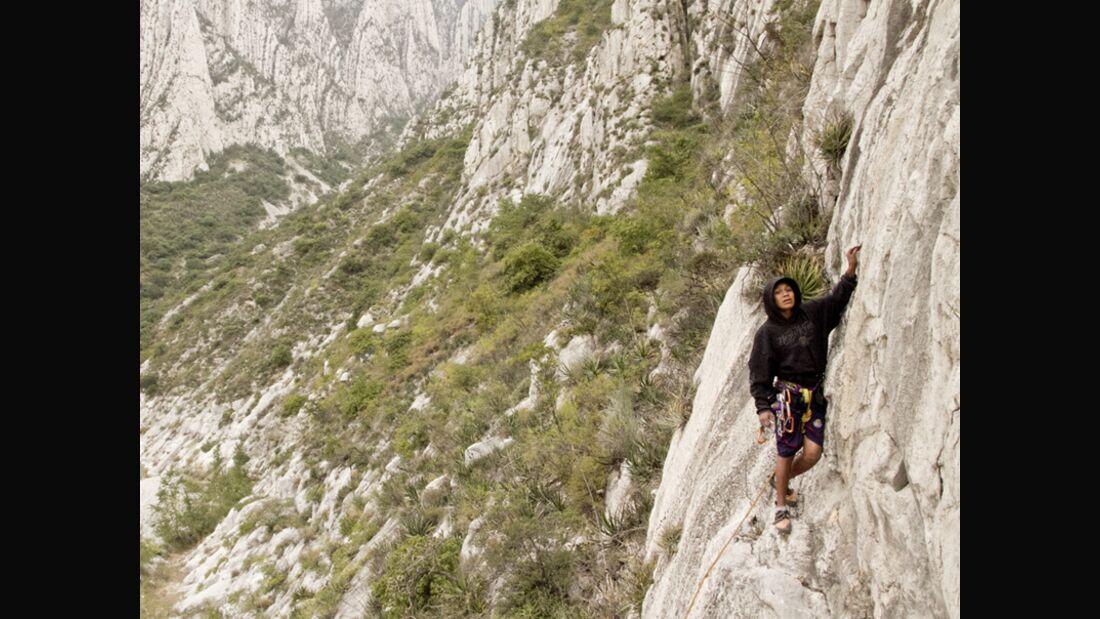KL-Escalando-Fronteras-Charity-Klettern-Mexiko (jpg)