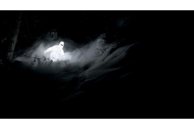 KL-Filmfest-St-Anton-Pressebilder-Glowing-Man-Jacob-Sutton (jpg)