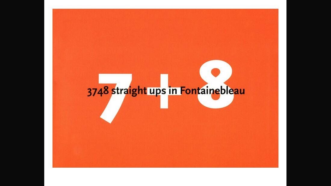 KL Fontainebleau 7+8-Führer