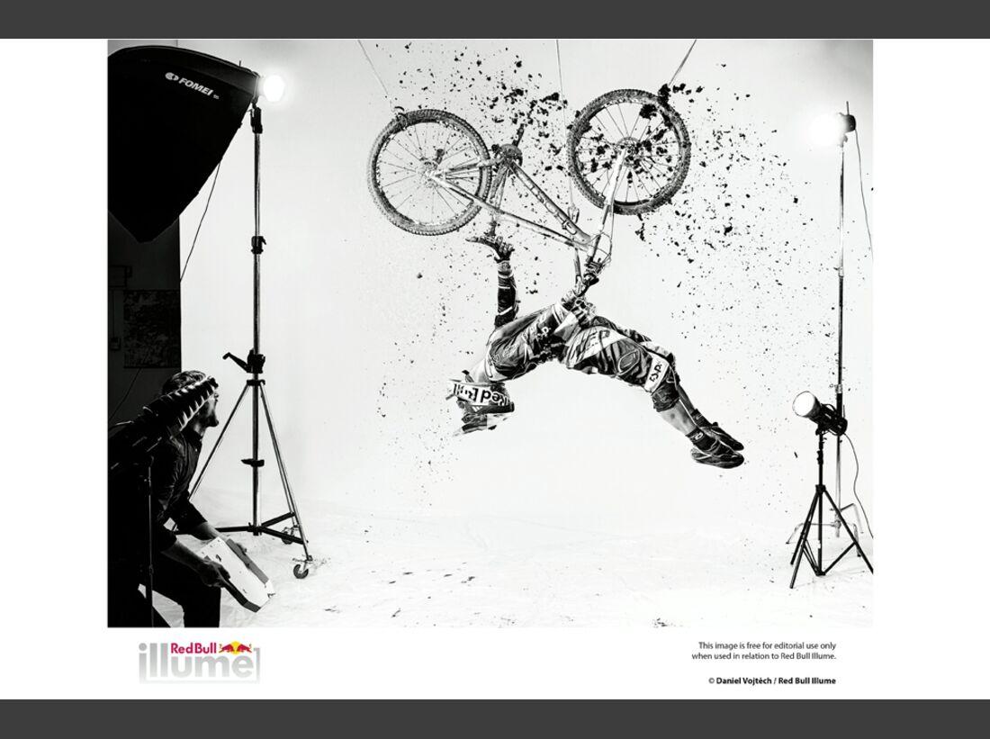 KL-Fotocontest-Red-Bull-Illume-2014-Daniel-Vojtech (jpg)