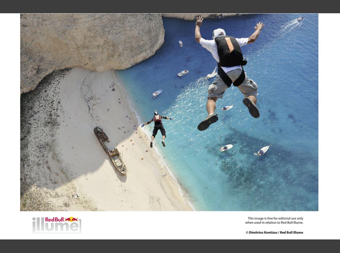 KL-Fotocontest-Red-Bull-Illume-2014-Dimitrios-Kontizas (jpg)