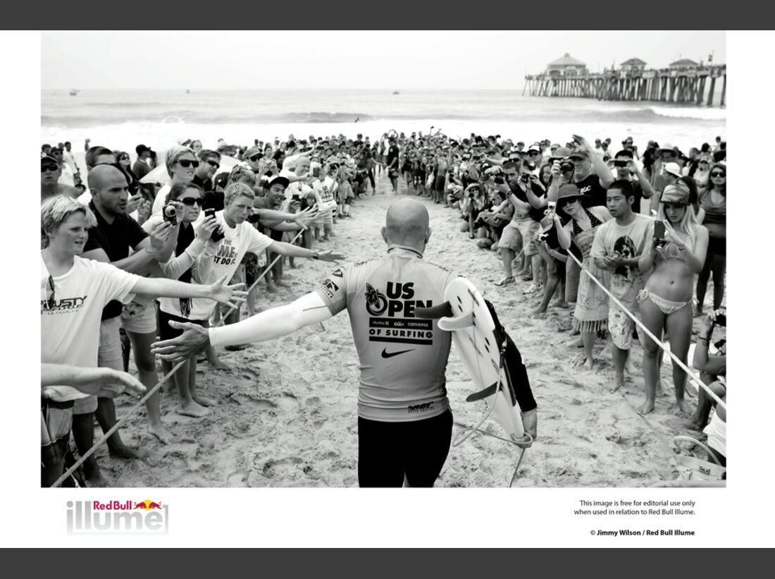 KL-Fotocontest-Red-Bull-Illume-2014-Jimmy-Wilson (jpg)