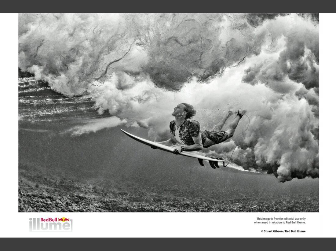KL-Fotocontest-Red-Bull-Illume-2014-Stuart-Gibson (jpg)