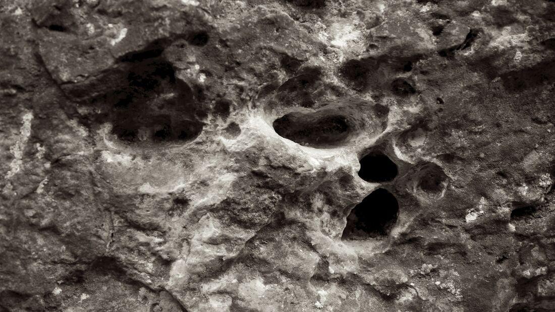 KL-Frankenjura-klettern-11-07-03-Frankenjura246-sepia (jpg)